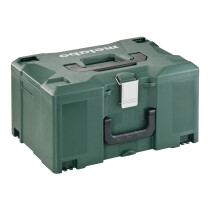 Metabo 626432000 Metaloc lll Carry Case