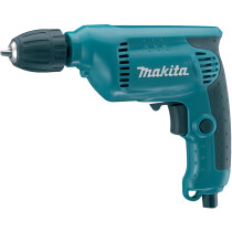 Makita 6413 450W 10mm Rotary Drill 6413