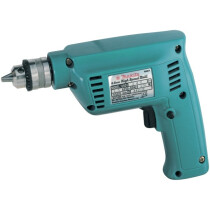 Makita 6501 High Speed 6.5mm Rotary Drill
