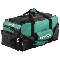 Metabo 657007000 Toolbag Large