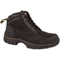 Dr. Martens 6664 Riverton Leather SB SRC HRO Safety Boot