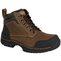 Dr. Martens Riverton Leather SB SRC HRO Safety Boot