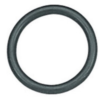Gedore 6676760 KB3770 Safety D Ring 75mm for Impact Sockets up to 90mm