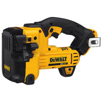 DeWalt DCS350N Body Only 18V XR Threaded Rod Cutter