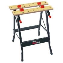 Draper 68027 RL-WB600Y Fold Down Workbench