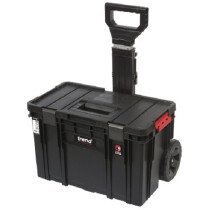Trend MS/C/CART Modular Storage Compact Cart