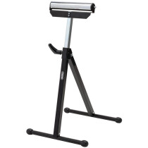 Draper 70273 RST310A 282mm Roller Stand