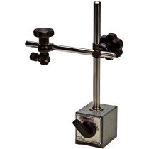 Mitutoyo 7010SN Magnetic Stand