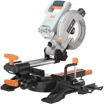 Batavia BAT7063463 MAXXPACK Body Only 305mm Sliding Mitre Saw 18V