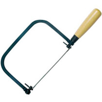 Eclipse 70-CP1R Coping Saw