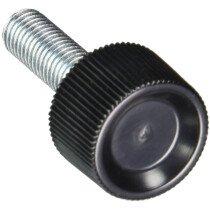 HIKOKI 956793 Feed Screw TR12 M12V M12V2
