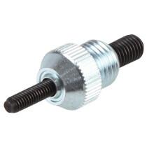 Spiralux 72CK233L-00 5mm Threaded Insert Nose Bush / Mandrel Conversion Kit
