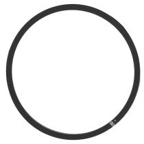 Metabo 7230064533 Spare V-Belt (each) Metabo / Elektra Beckum