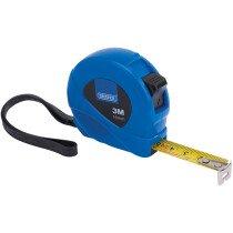Draper 75880 EMTC 3m/10ft Measuring Tape
