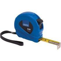 Draper 75881 EMTC 5M/16ft Measuring Tape