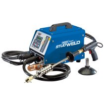 Draper 76592 SW3100 230V Stud Welder / Stud Welder (3100A)