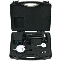 Laser 7687 Measuring Tool Set 3 Piece