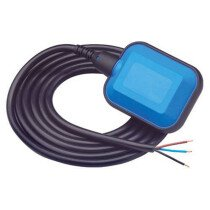 Clarke 7950826 Float Switch (230v) 2m Cable