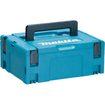 Makita 821550-0 MAKPAC Type 2 Connector Carry Case