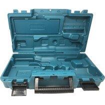 Makita 821620-5 Carry Case for DJR186