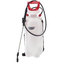 Draper 82460 EWS-10-EPDM/B Expert 10L EPDM Pump Sprayer