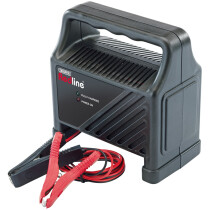 Draper 82698 RL-BC6A 12V Battery Charger