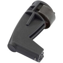 Draper 83705 APW75 Pressure Washer Right Angle Nozzle For Stock Numbers 83405, 83506, 83407 And 83414
