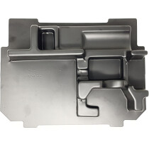 Makita 837670-0 Makpac Inlay For Type 2/3 Case