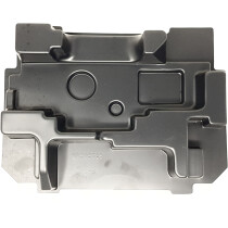 Makita 837808-7 Makpac Case Inlay for Type 2 / 3 Cases