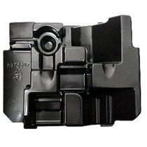 Makita 837864-7 Plastic insert for MakPac Type 2 & Type 3  Cases