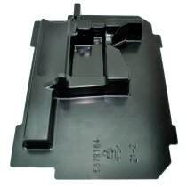 Makita 837916-4 Inlay for Makpac cases