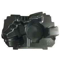 Makita 838175-3 Insert for MakPac Type 3 Carry Case
