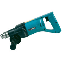 Makita 8406 Rotary Percussion Diamond Core Drill 850W