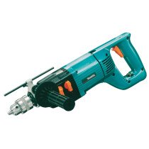 Makita 8406C Two-Speed Rotary Percussion Diamond Core Drill 1,400w 8406C