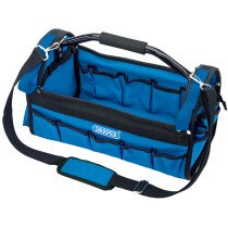 Draper 85751 TTB/B 420mm Tote Tool Bag