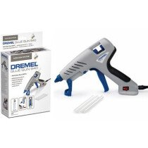 Dremel F0130940JB Glue Gun High Temperature 940
