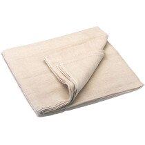 Draper 89914 DS9/B 3.6 X 2.7 M Cotton Dust Sheet