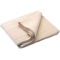 Draper 89940 DS12/B 3.6 x 3.6M Cotton Dust Sheet
