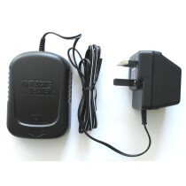 Black and Decker 90613804  Charger for 12v EPC machines (Replaces 90500847-01)
