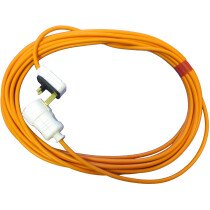 Makita 98L37 Replacement Power Cable 10M