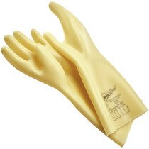 Draper 99463 EG-CLASS0 Class 0 Electrical Insulated Gloves Size 9