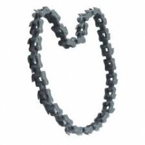 Makita A-16570 Chain Mortiser Chain 16.5mm
