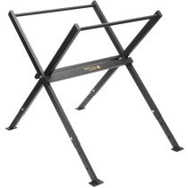 Dewalt D240001-XJ Leg Stand for D24000 Wet Tile Saw