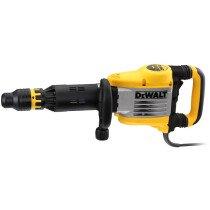Dewalt D25951K-LX SDS-Max 12Kg Demolition Hammer in Kitbox 110V