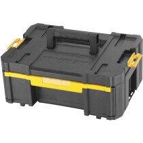 DeWalt DWST1-70705 TStak III Tool Storage Box with Drawer