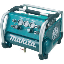 Makita AC310H2  2.5HP Air Compressor 240v