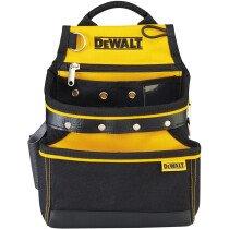 DeWalt DWST1-75650 Heavy Duty Nail Pouch