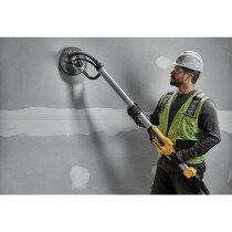DeWalt DWE7800-GB 225mm Drywall Sander 710W 240V