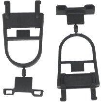 JSP AHV000-900-000 Universal Helmet Accessory Adaptor Set
