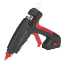 Sealey AK2920 Glue Gun 80W 230V